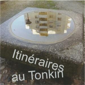 Itinéraires au Tonkin_