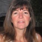 Nathalie Grumel